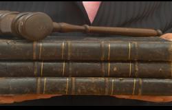 Consultas sobre Derecho Penal